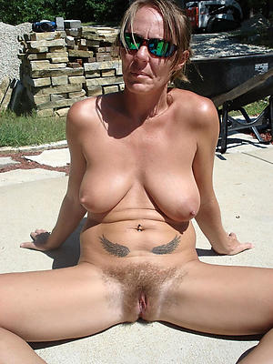 naughty women with tattos