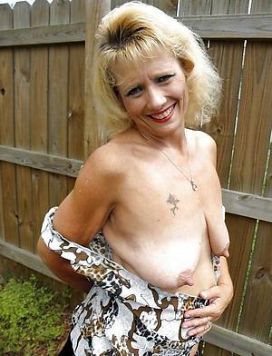 horny column with tattos