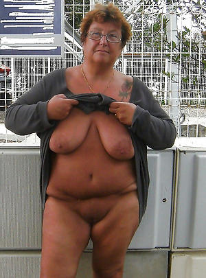 old women with tattos porn images