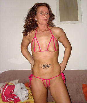 naked tattoed women porn pictures