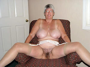 porn pics of old women down beamy tits