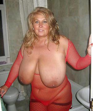 daft grey women with big tits