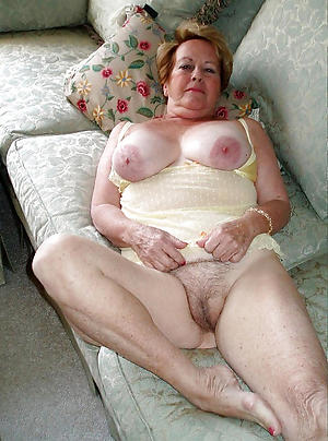 big tits on old women porn pictures