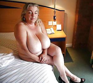 old women encircling huge tits amateur pics