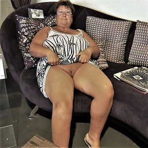 mature mom upskirt private pics