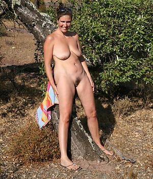 naughty horny wife
