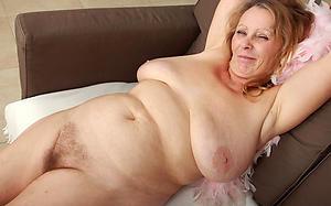 beautiful russian wife