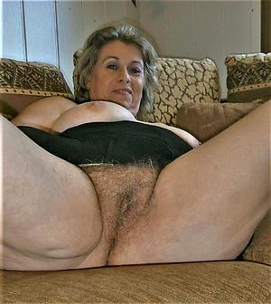 bush-league russian wife