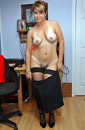slattern wife sex gallery