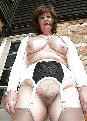 slut wife porn images