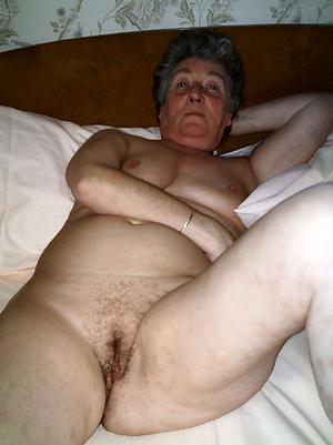 beautiful slut wife