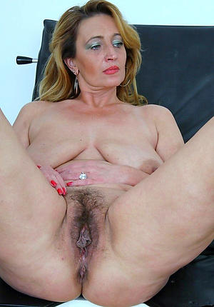 slut wife porn pictures