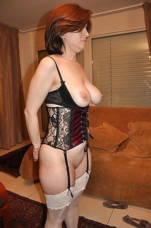 beautiful wifes amateur pics