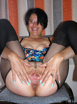 beautiful wifes porn pics