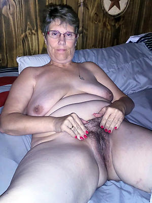 nude beautiful wifes