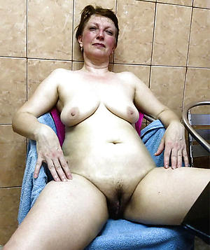 sexual intercourse galleries of