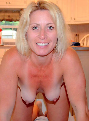 xxx pictures for blonde adult granny