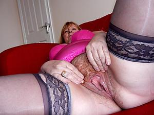 grown-up granny women porn pics