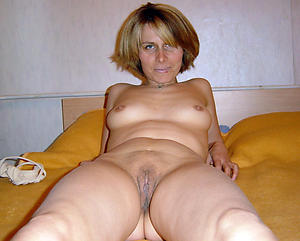 xxx mature granny women