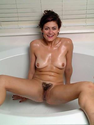 granny mom porn pics