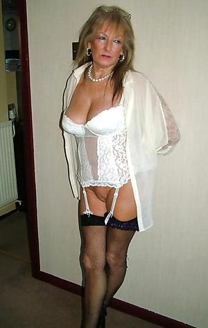 busty granny mom porn