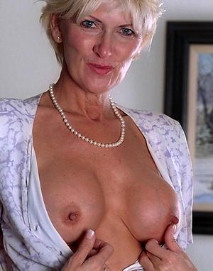 granny mom porn amateur pics