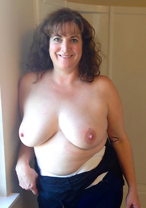 beamy titty grannies amateur pics