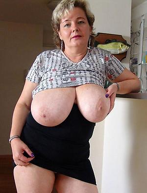 obese granny tits love porn