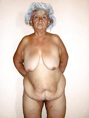 bbw granny love porn