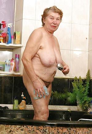 free pics of bbw granny