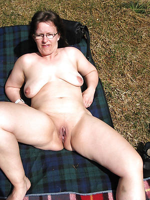 hotties bbw granny pics