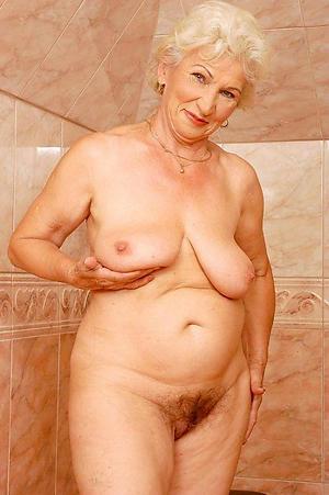 horny bbw granny pics