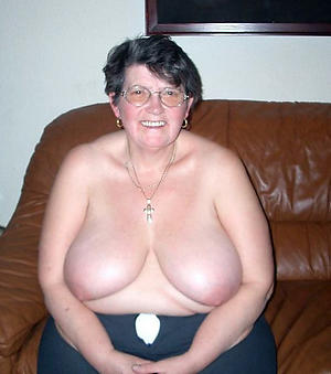 easy bbw grannies porn pictures