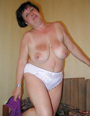 nude granny bbw gallery
