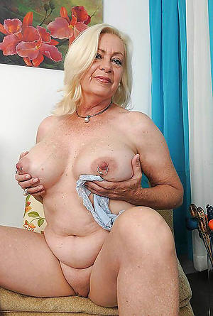 naughty granny bbw gallery