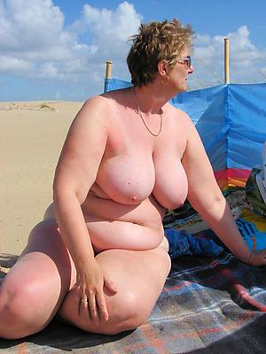 fat bbw granny free pics