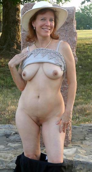 unquestionably beautiful women posing nude
