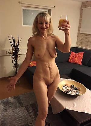 naturally beautiful women free pics