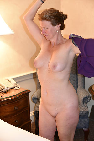 altogether elegant women amateur pics