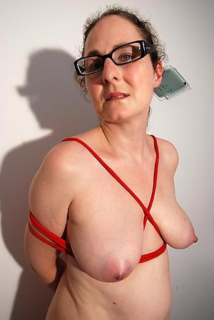 naughty naturally beautiful women