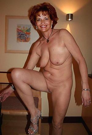 naked beautiful german body of men