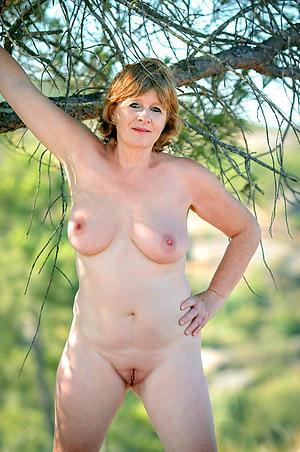 ill-tempered beautiful erotic women