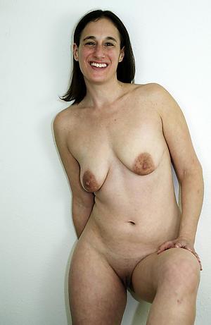 nasty beautiful erotic women