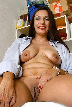 beautiful erotic women nude photo