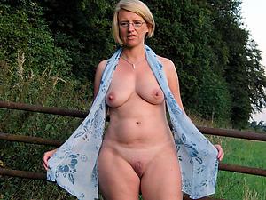 porn pics of gorgeous hot women