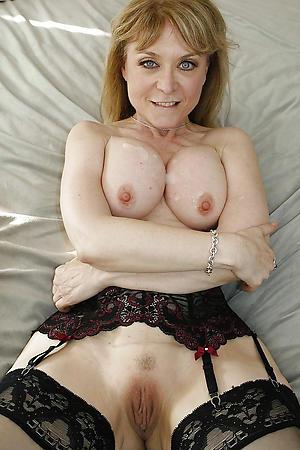 porn pics of beautiful women xxx