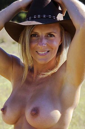 beautiful women xxx  porn pics