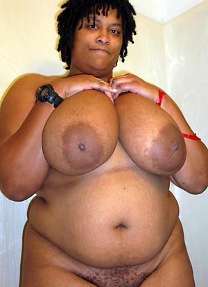 mature ebony milflove porn