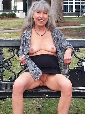 nude of age cunts pictures