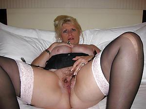 mature ladies cunts porn pics